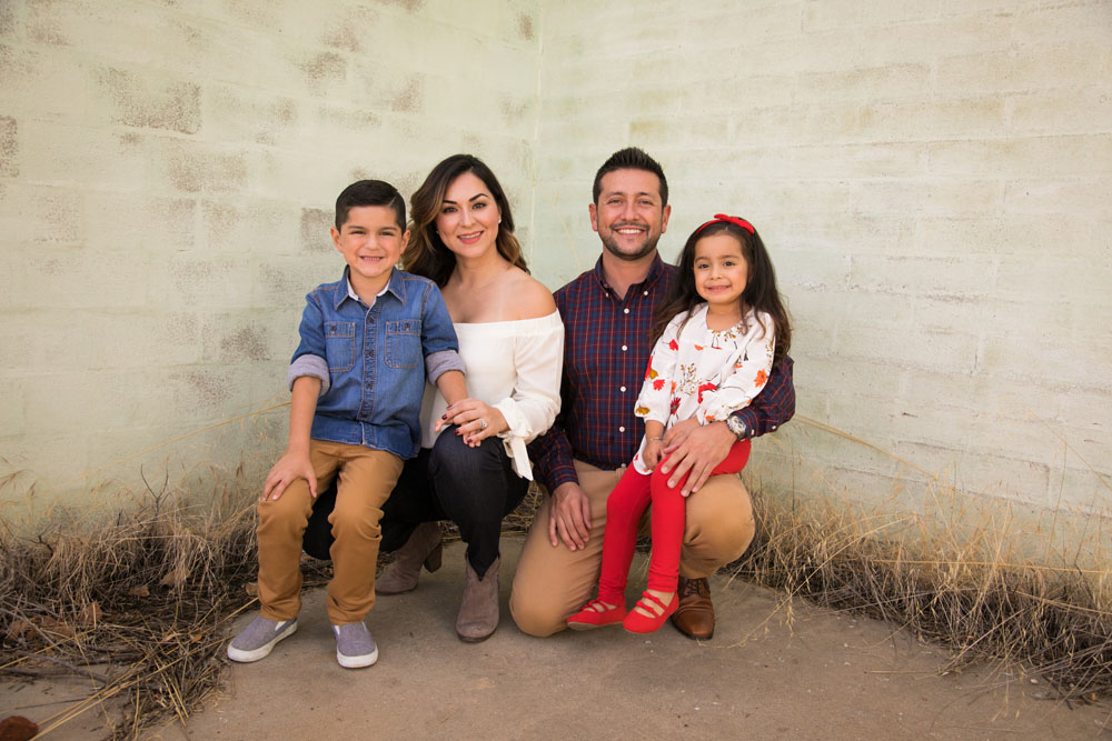 Paso Robles Family Photographer Mission San Miguel 034.jpg