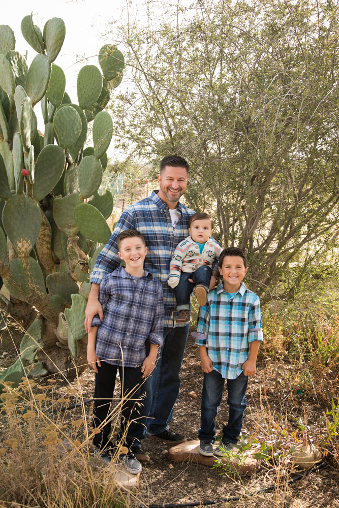 Paso Robles Family Photographer Mission San Miguel 045.jpg