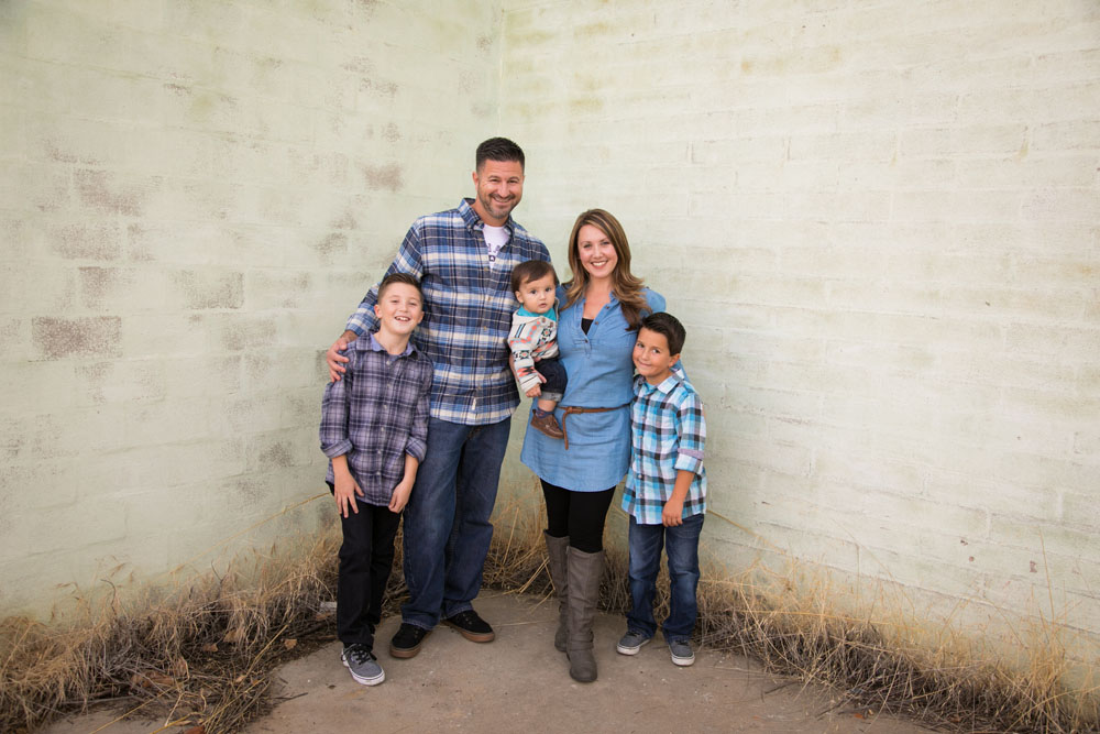 Paso Robles Family Photographer Mission San Miguel 047.jpg