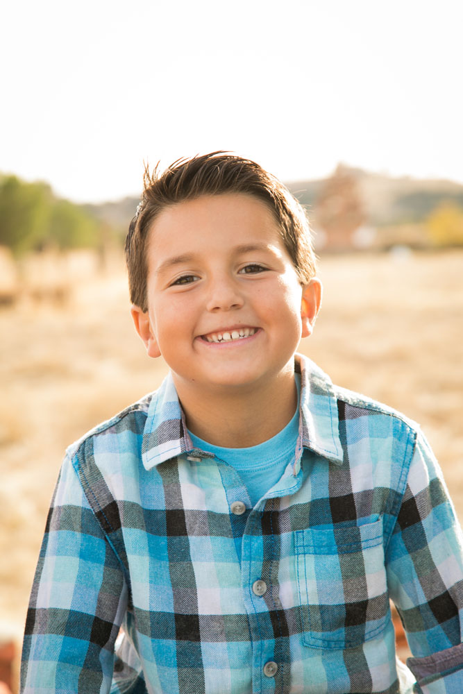 Paso Robles Family Photographer Mission San Miguel 051.jpg