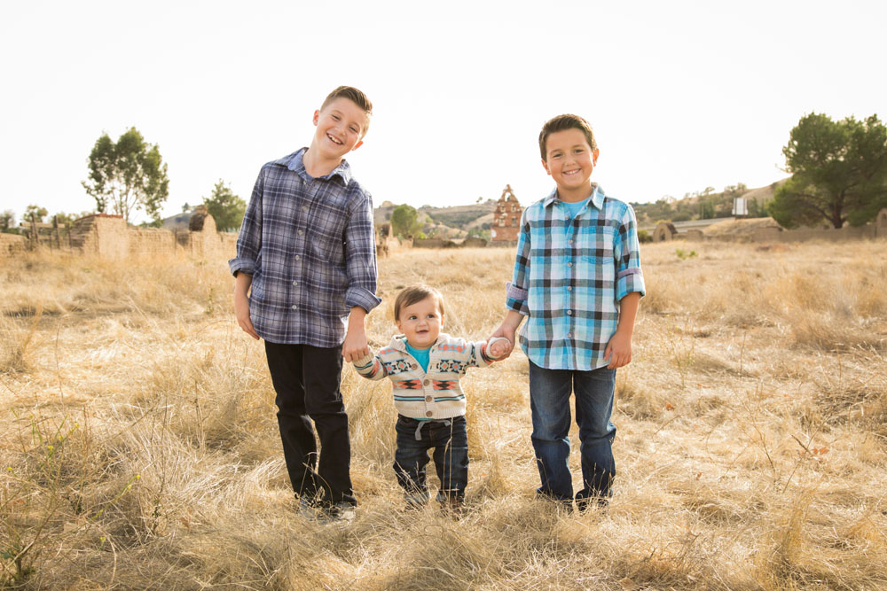 Paso Robles Family Photographer Mission San Miguel 055.jpg