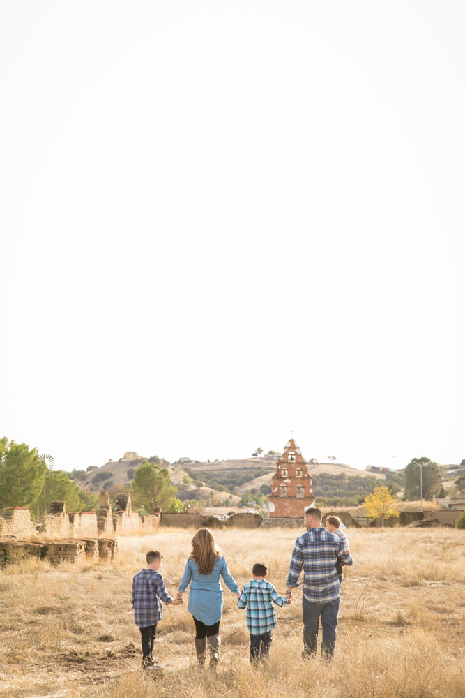 Paso Robles Family Photographer Mission San Miguel 062.jpg