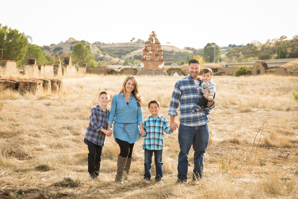 Paso Robles Family Photographer Mission San Miguel 063.jpg