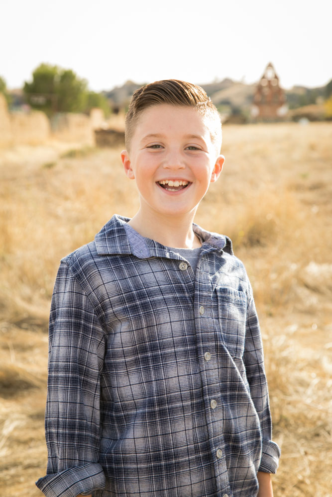 Paso Robles Family Photographer Mission San Miguel 067.jpg