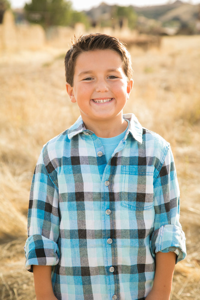 Paso Robles Family Photographer Mission San Miguel 068.jpg