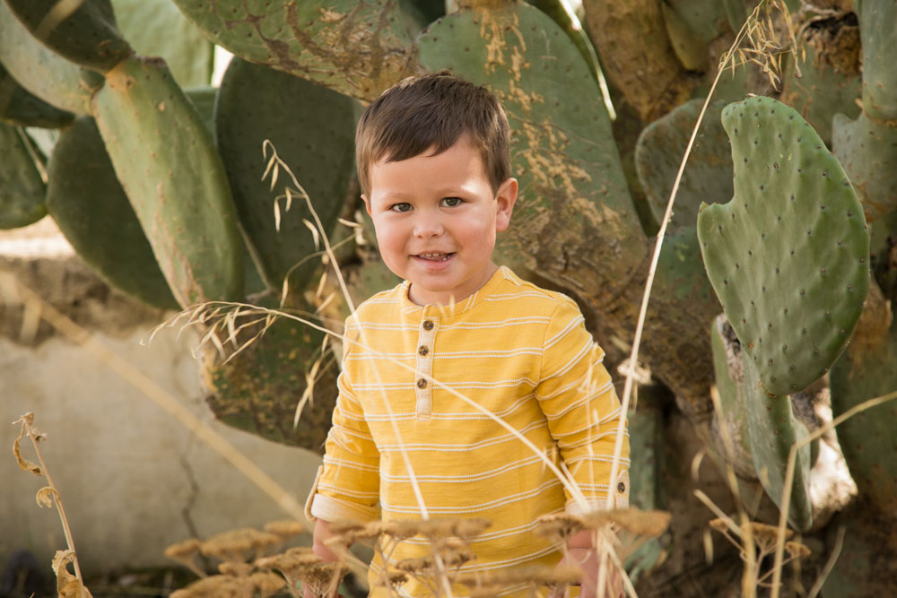Paso Robles Family Photographer Mission San Miguel 073.jpg