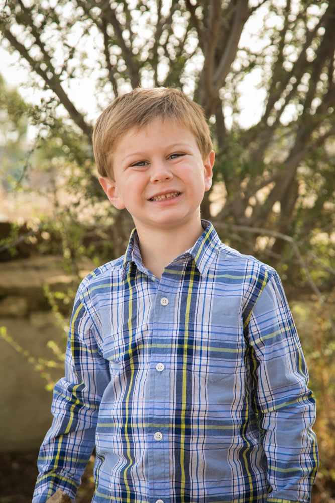 Paso Robles Family Photographer Mission San Miguel 072.jpg