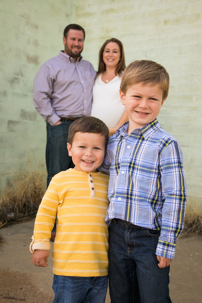 Paso Robles Family Photographer Mission San Miguel 077.jpg