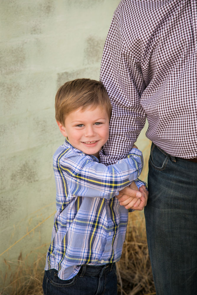 Paso Robles Family Photographer Mission San Miguel 078.jpg