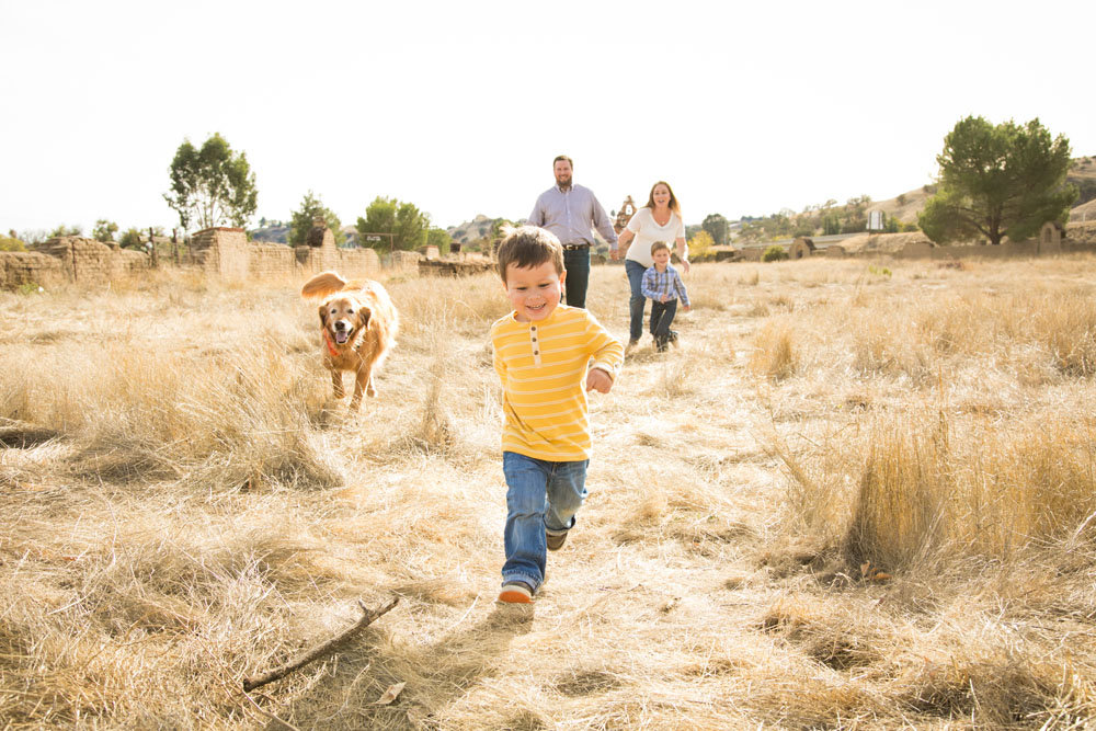 Paso Robles Family Photographer Mission San Miguel 083.jpg