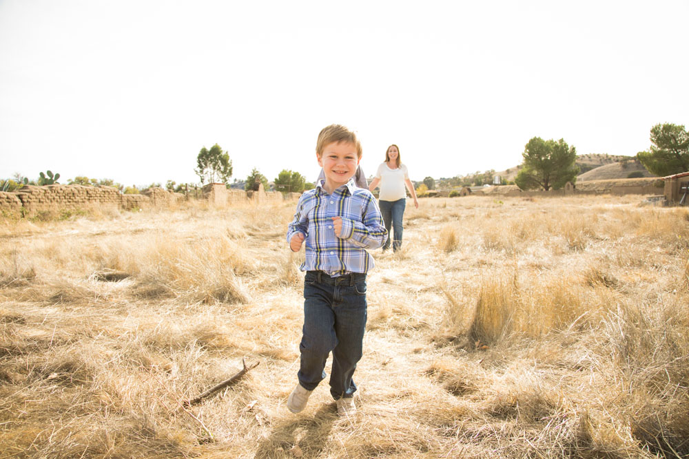 Paso Robles Family Photographer Mission San Miguel 084.jpg