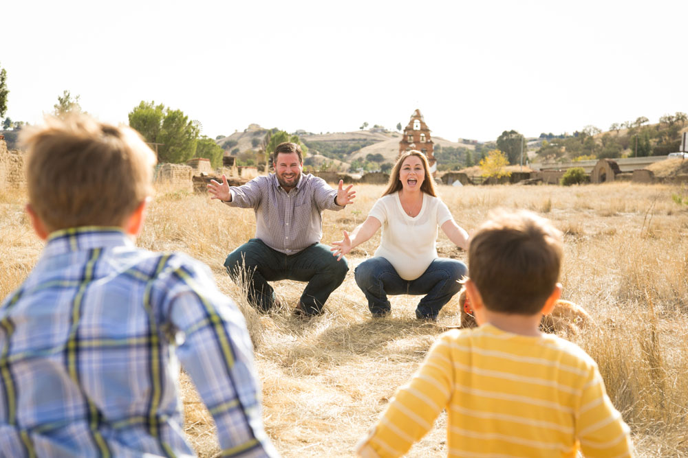 Paso Robles Family Photographer Mission San Miguel 085.jpg