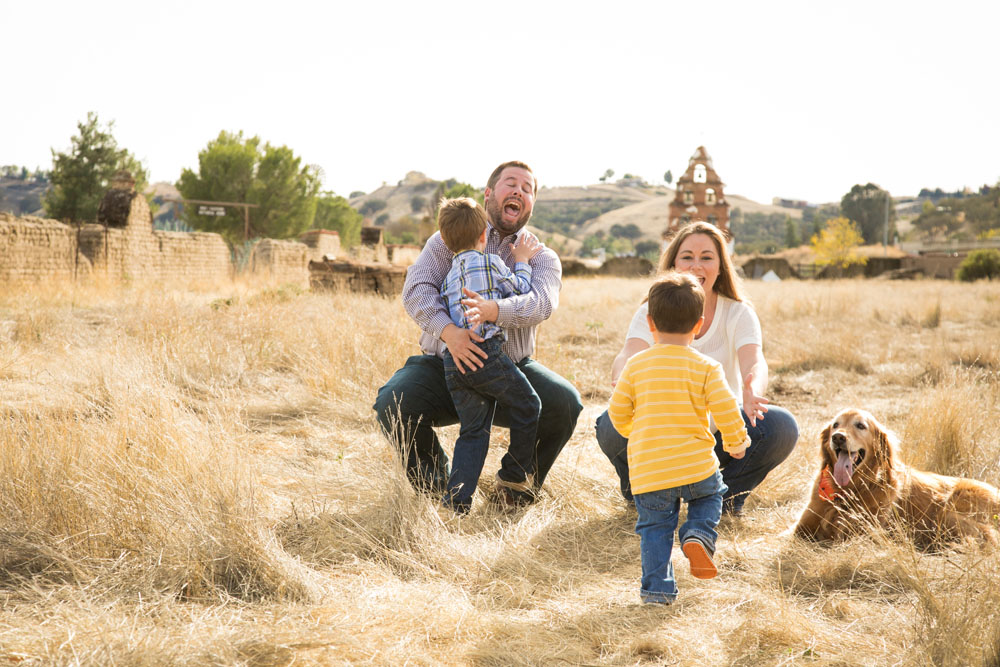 Paso Robles Family Photographer Mission San Miguel 086.jpg