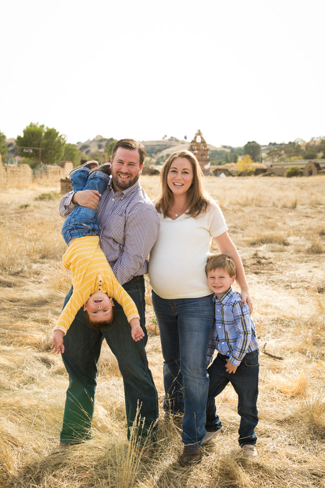 Paso Robles Family Photographer Mission San Miguel 088.jpg