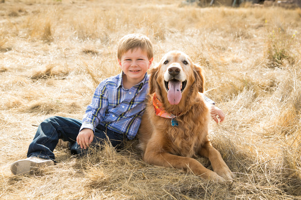 Paso Robles Family Photographer Mission San Miguel 091.jpg