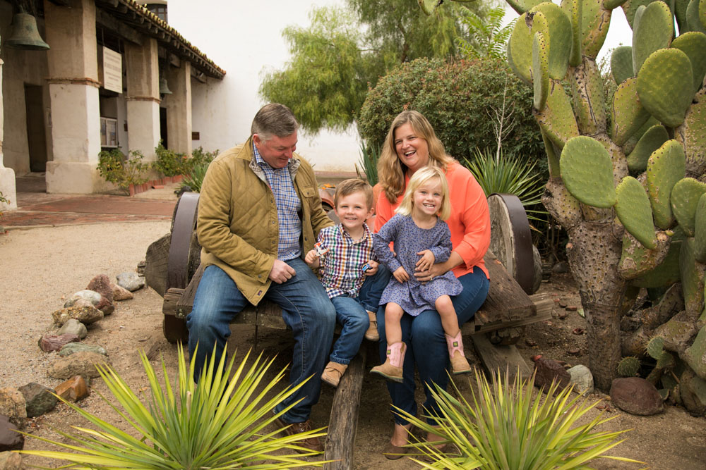 Paso Robles Family Photographer Mission San Miguel 097.jpg