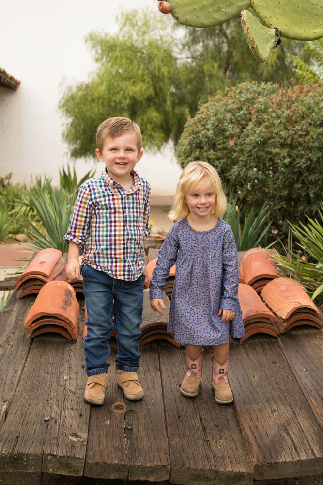 Paso Robles Family Photographer Mission San Miguel 098.jpg