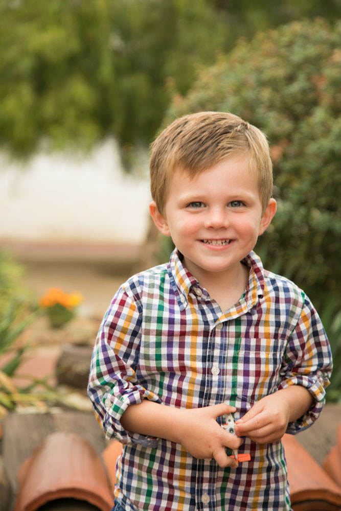 Paso Robles Family Photographer Mission San Miguel 101.jpg
