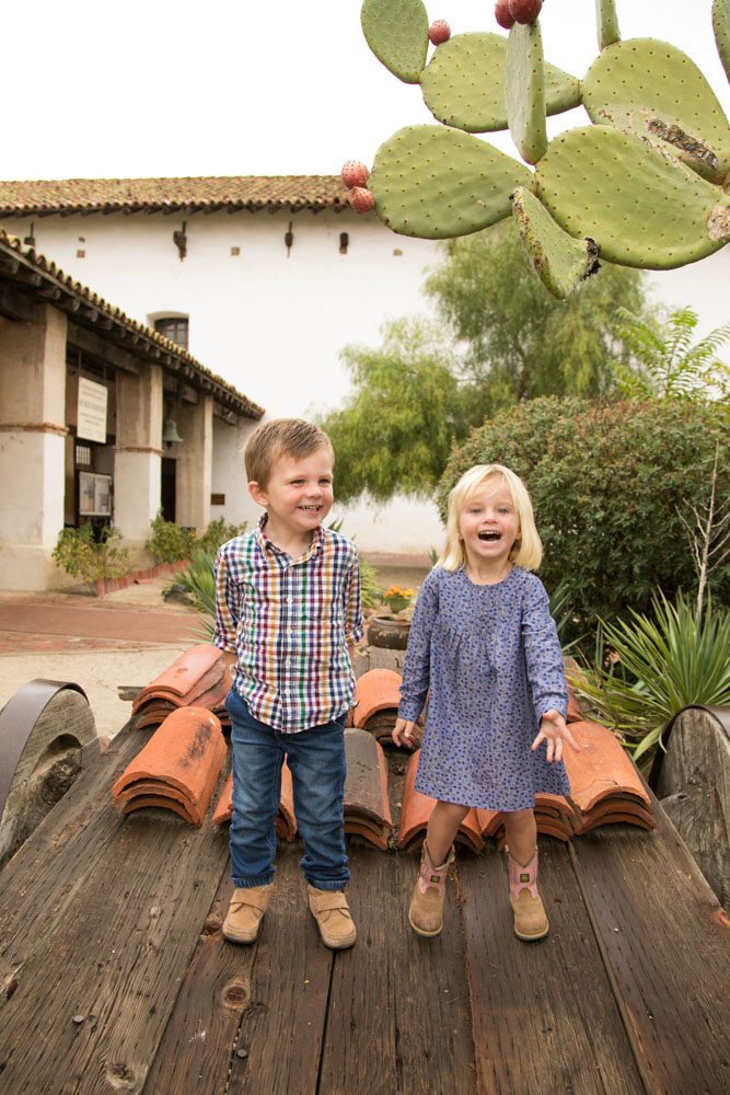Paso Robles Family Photographer Mission San Miguel 100.jpg