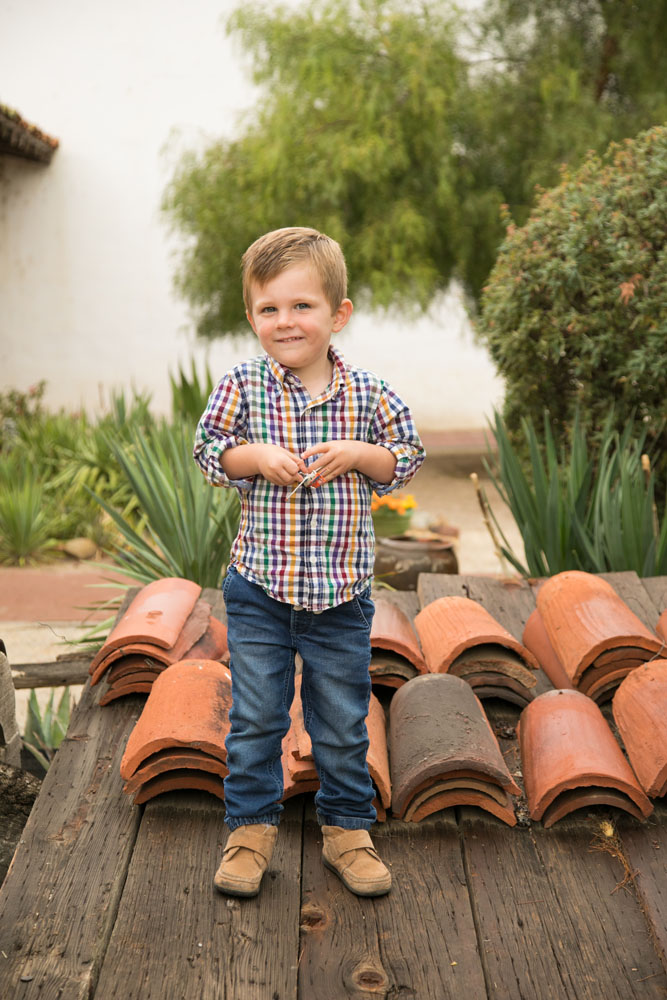 Paso Robles Family Photographer Mission San Miguel 102.jpg
