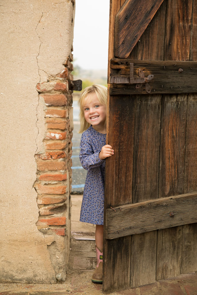 Paso Robles Family Photographer Mission San Miguel 104.jpg