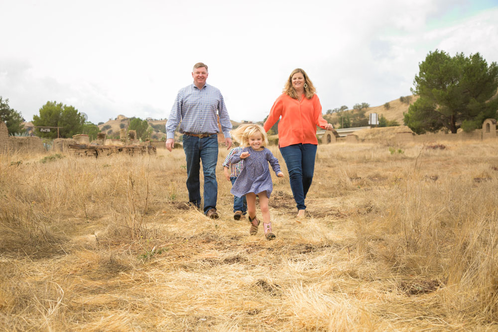 Paso Robles Family Photographer Mission San Miguel 109.jpg