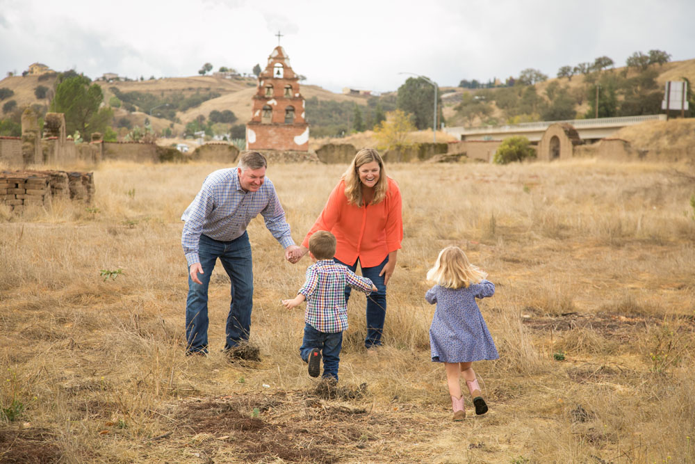 Paso Robles Family Photographer Mission San Miguel 110.jpg