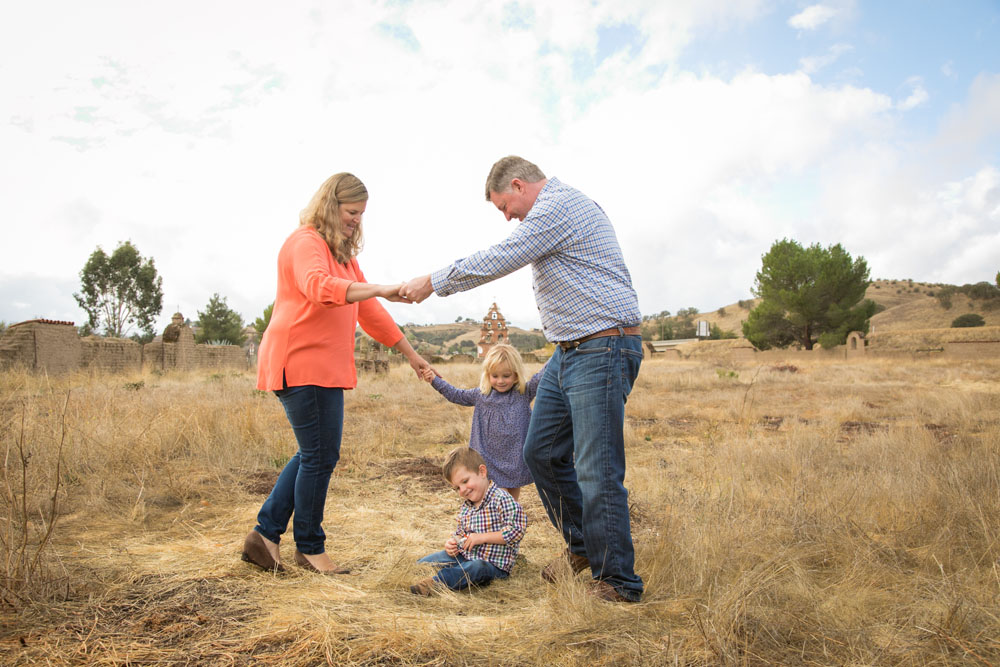 Paso Robles Family Photographer Mission San Miguel 111.jpg