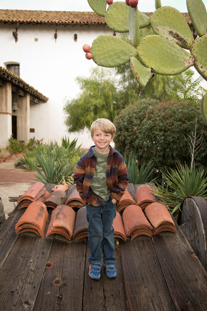 Paso Robles Family Photographer Mission San Miguel 118.jpg