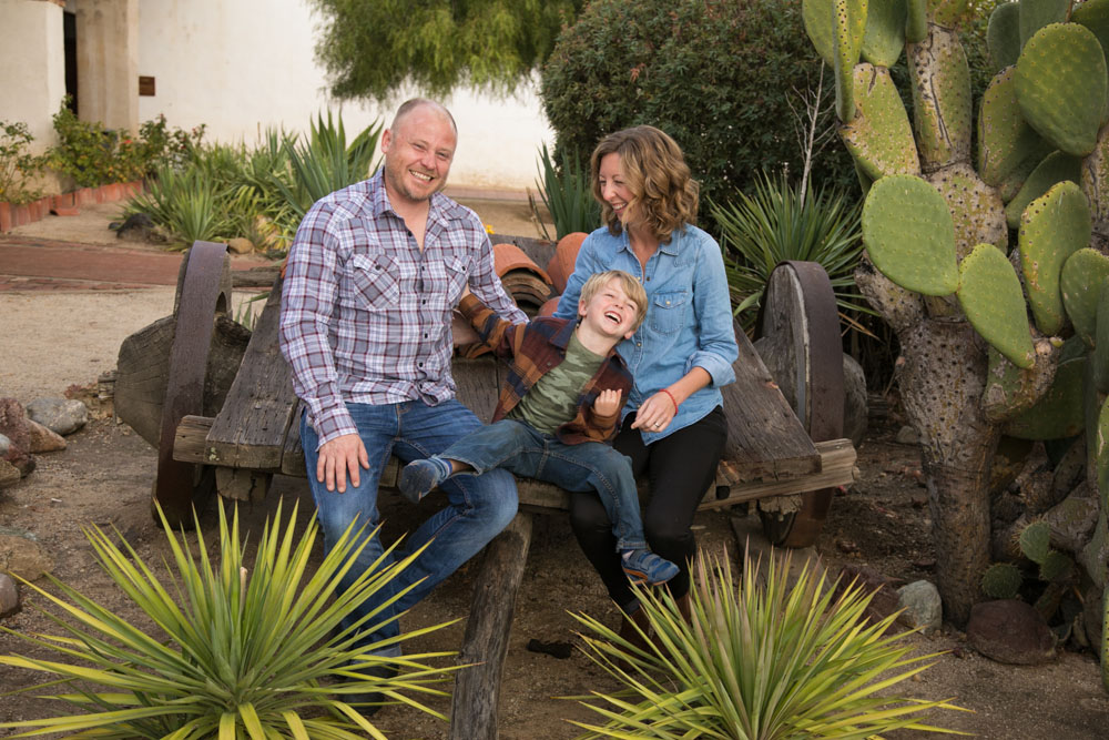 Paso Robles Family Photographer Mission San Miguel 120.jpg