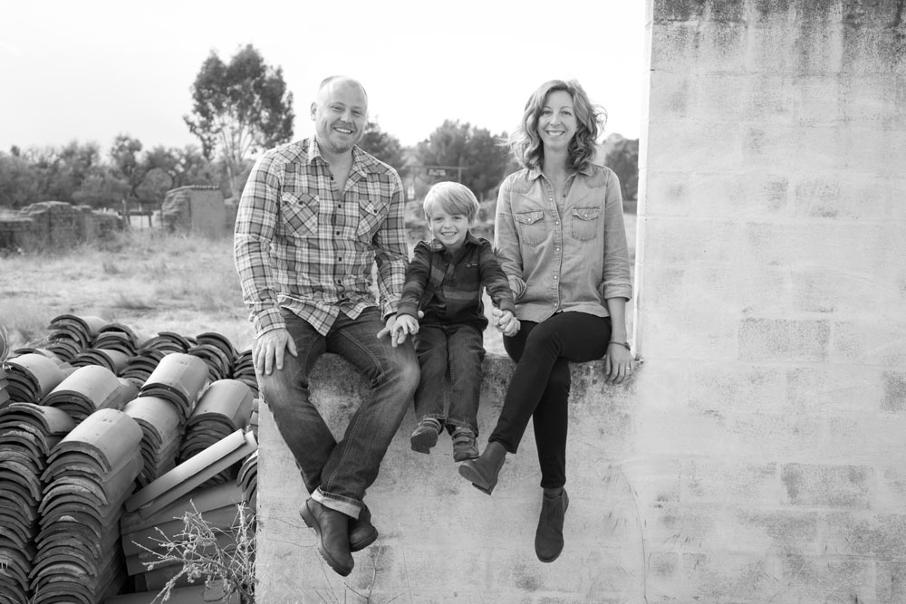 Paso Robles Family Photographer Mission San Miguel 127.jpg