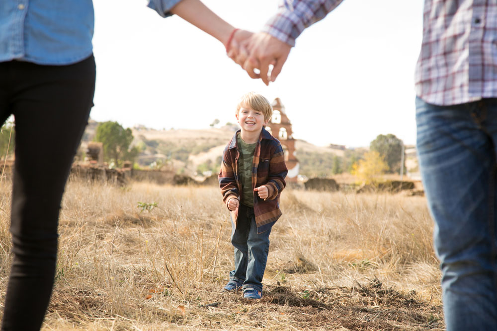 Paso Robles Family Photographer Mission San Miguel 131.jpg