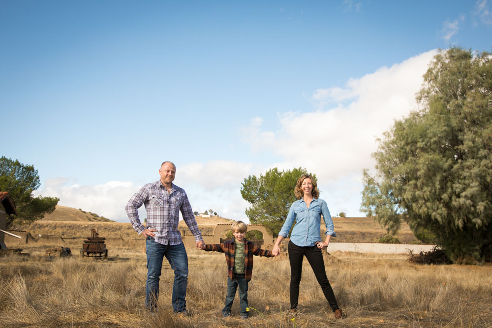 Paso Robles Family Photographer Mission San Miguel 134.jpg