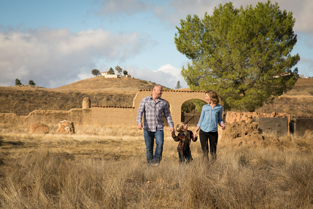 Paso Robles Family Photographer Mission San Miguel 135.jpg