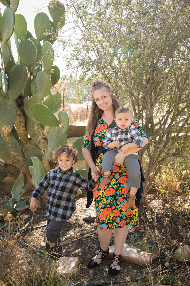 Paso Robles Family Photographer Mission San Miguel 142.jpg