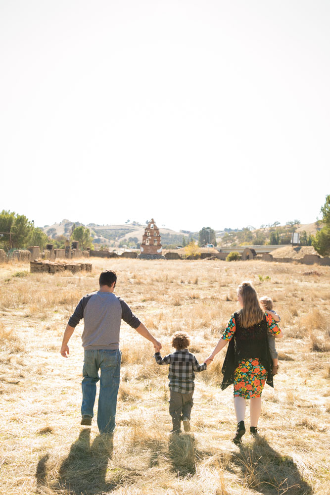 Paso Robles Family Photographer Mission San Miguel 160.jpg
