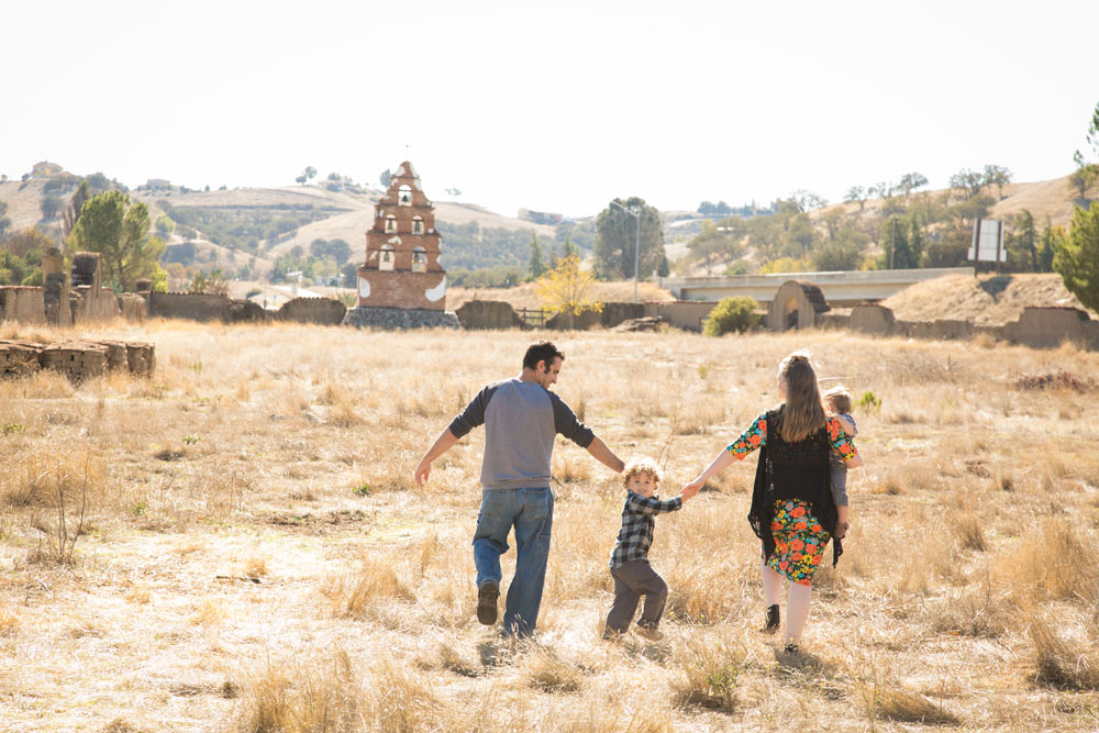 Paso Robles Family Photographer Mission San Miguel 161.jpg