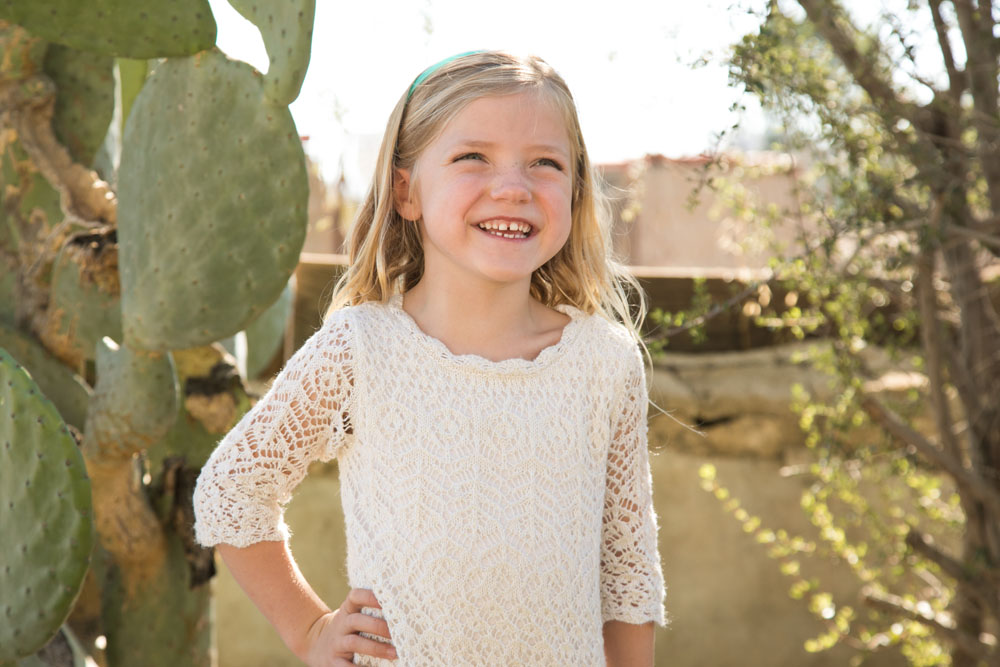 Paso Robles Family Photographer Mission San Miguel 002.jpg