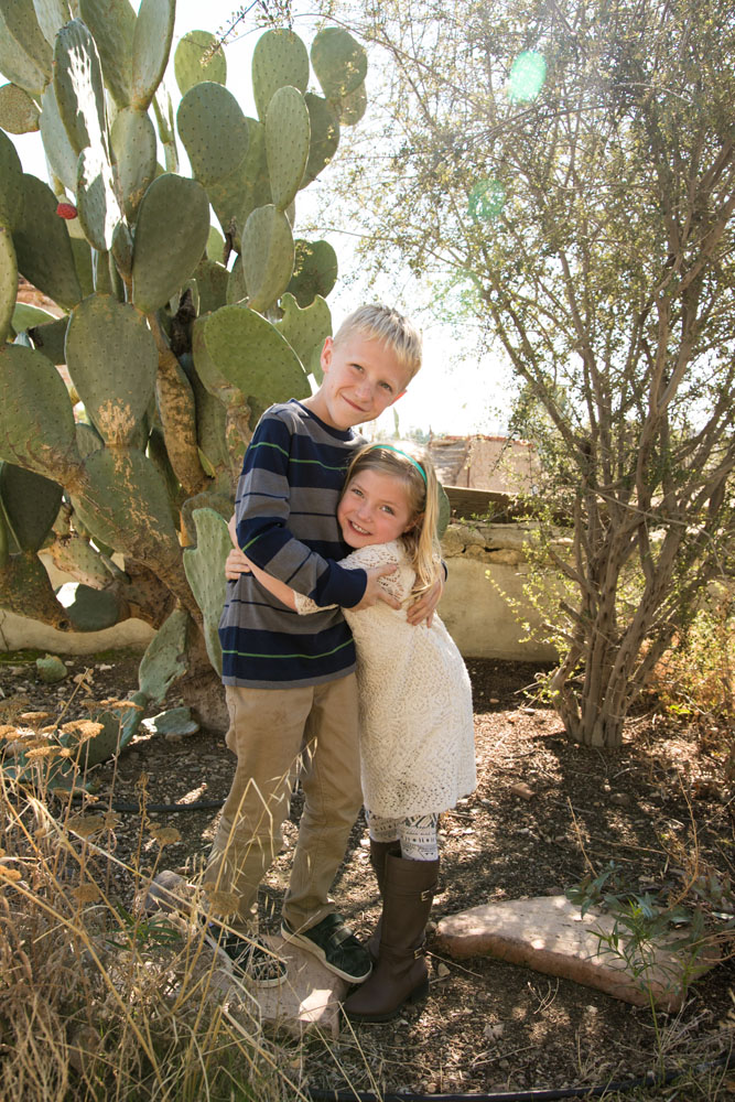 Paso Robles Family Photographer Mission San Miguel 008.jpg