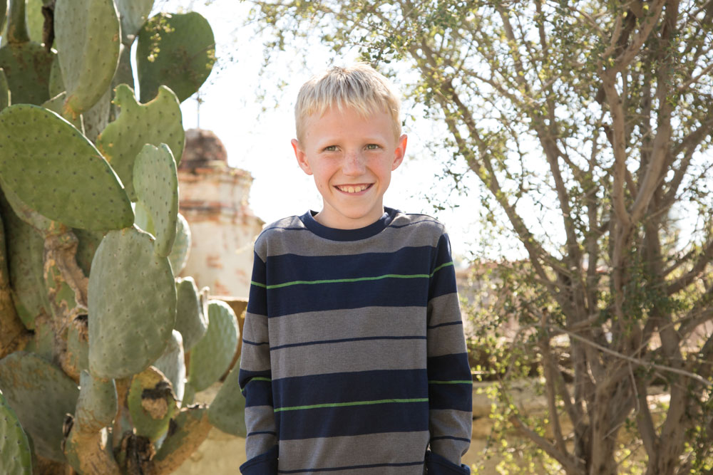 Paso Robles Family Photographer Mission San Miguel 012.jpg