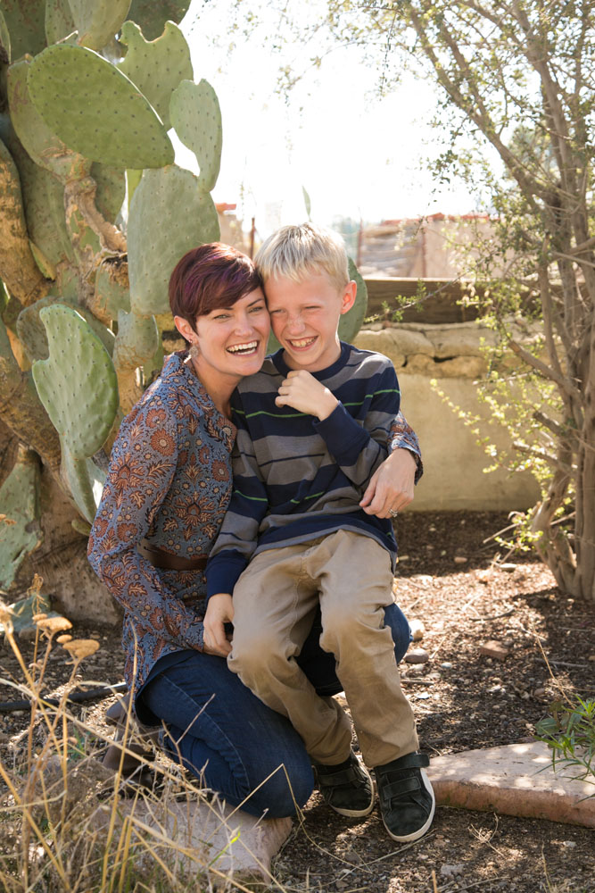 Paso Robles Family Photographer Mission San Miguel 016.jpg