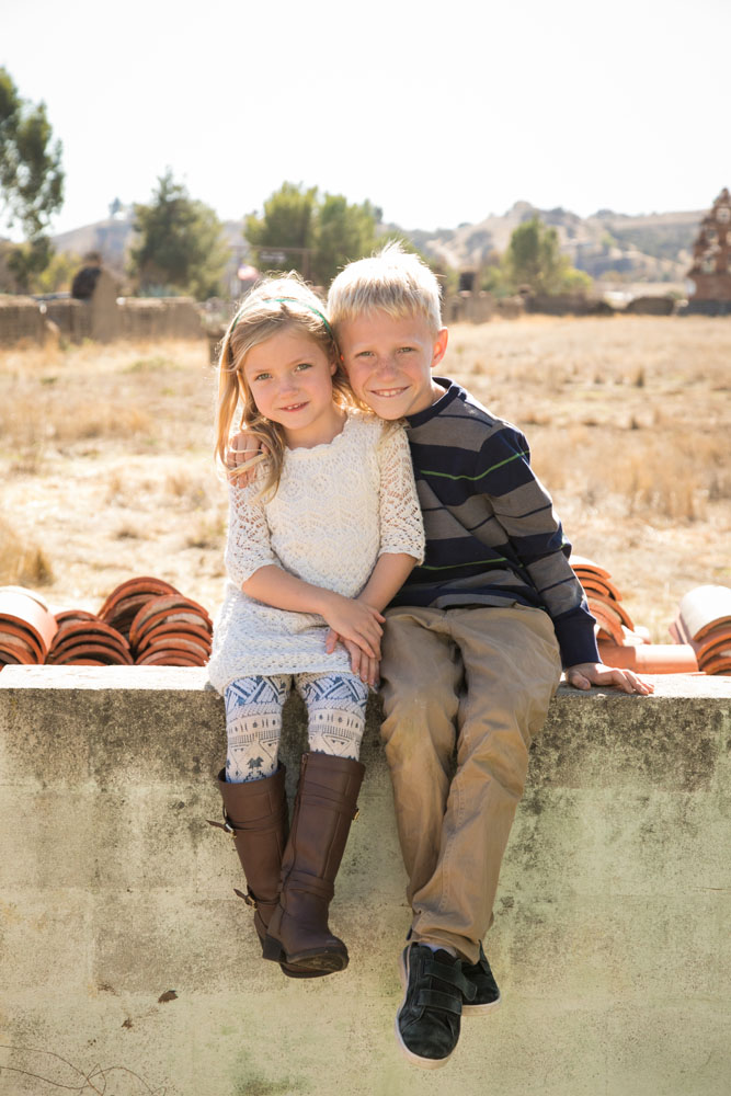Paso Robles Family Photographer Mission San Miguel 037.jpg