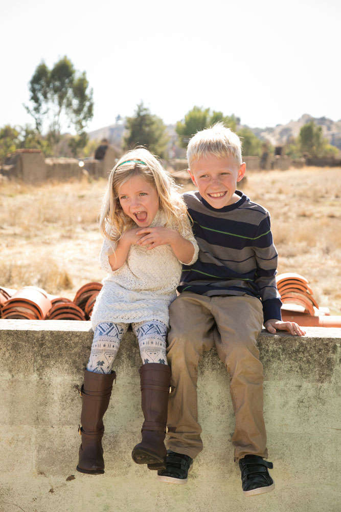 Paso Robles Family Photographer Mission San Miguel 040.jpg