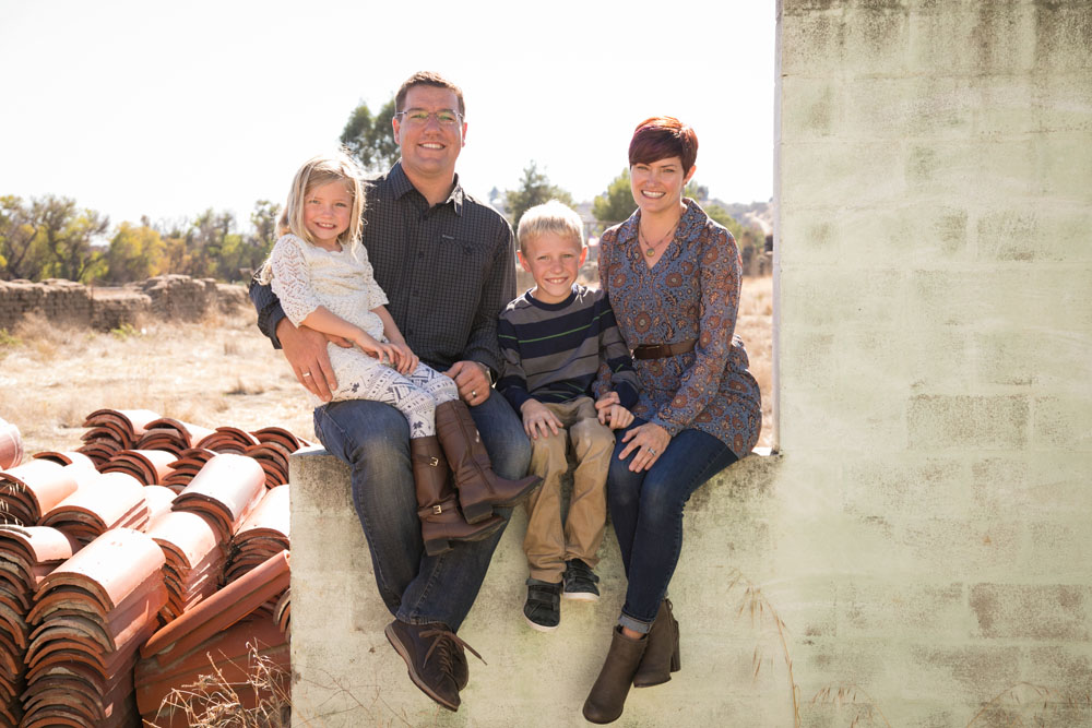 Paso Robles Family Photographer Mission San Miguel 044.jpg