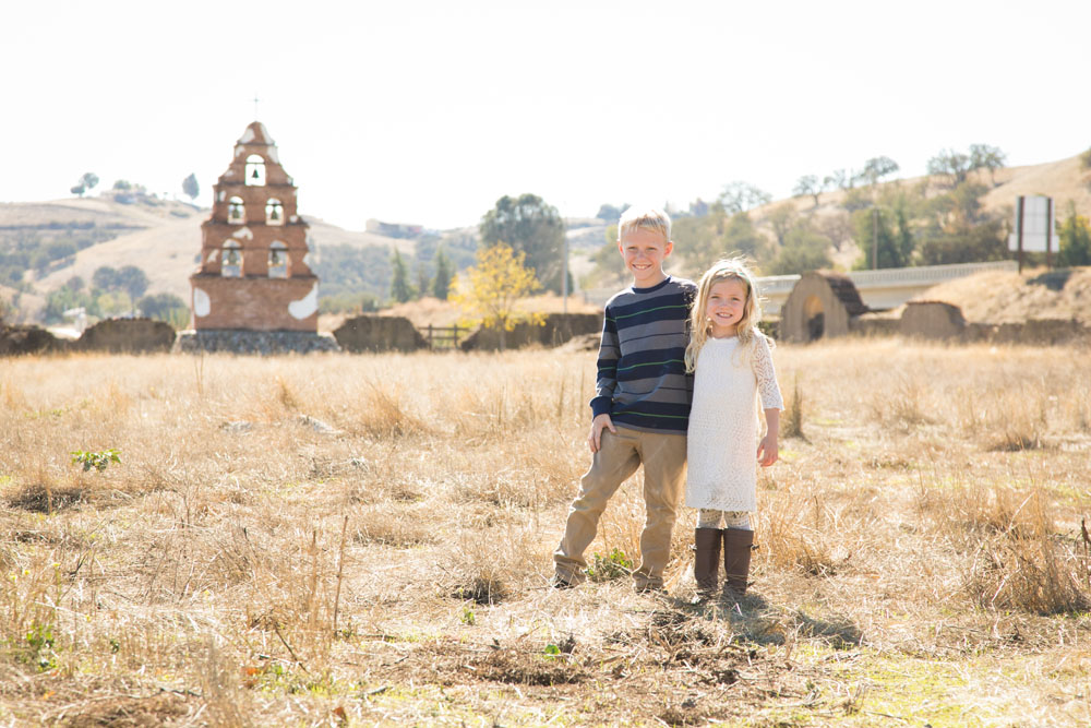 Paso Robles Family Photographer Mission San Miguel 059.jpg