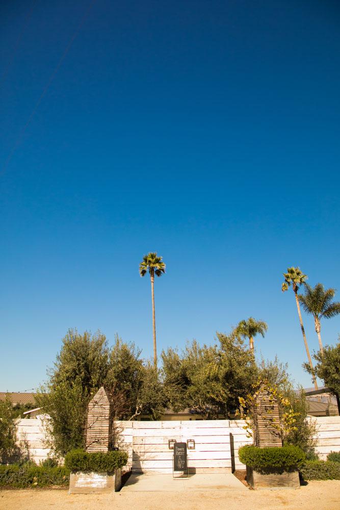 San Luis Obispo Wedding Photographer Biddle Ranch Vineyard House 001.jpg