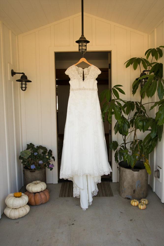 San Luis Obispo Wedding Photographer Biddle Ranch Vineyard House 004.jpg