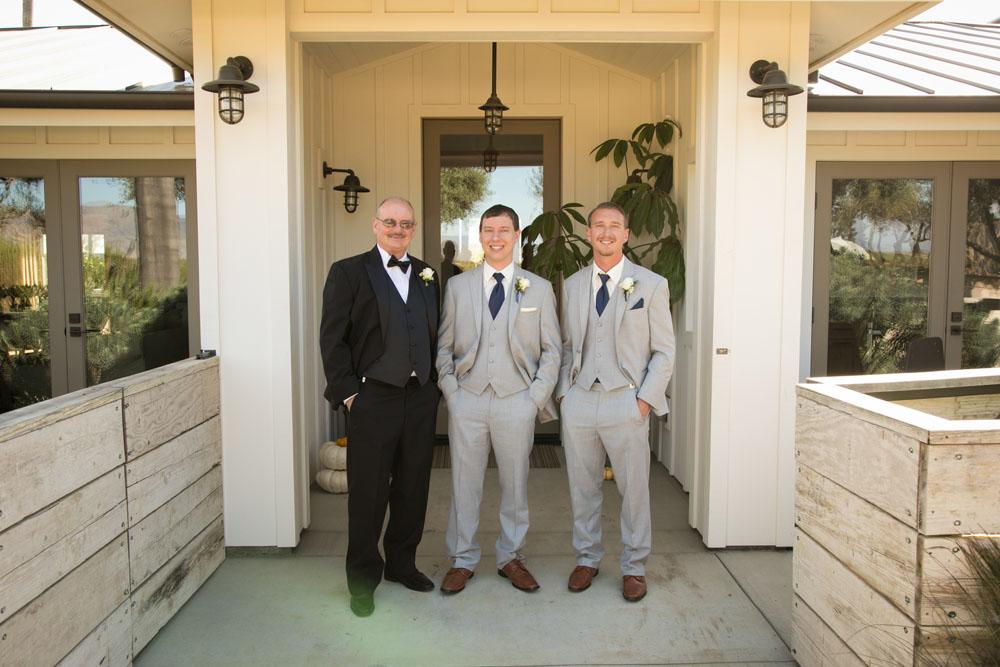San Luis Obispo Wedding Photographer Biddle Ranch Vineyard House 008.jpg
