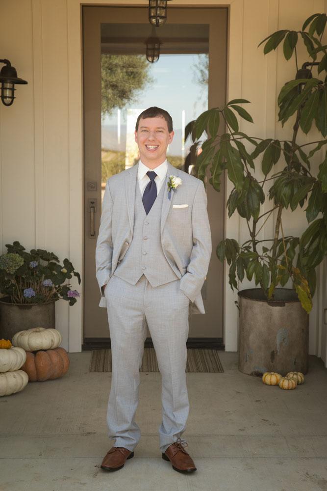 San Luis Obispo Wedding Photographer Biddle Ranch Vineyard House 010.jpg