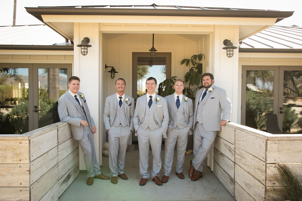 San Luis Obispo Wedding Photographer Biddle Ranch Vineyard House 012.jpg